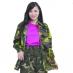 7106A-大迷彩工作衫