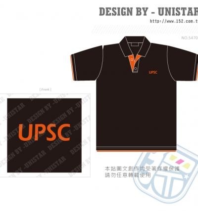 門襟,黑,文字,假兩件,配色,POLO衫