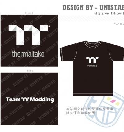 圓領短T,T恤,黑,工商,文字