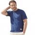 Champion-AO250美規口袋T恤