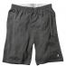 C85653美規高磅數純棉短褲(現貨款)