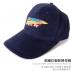 刺繡訂製款棒球帽