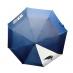 客製化雨傘