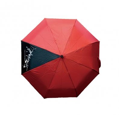 傘,雨傘,陽傘