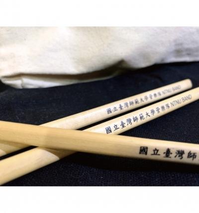 木製鉛筆,木頭鉛筆,鉛筆,客製化鉛筆