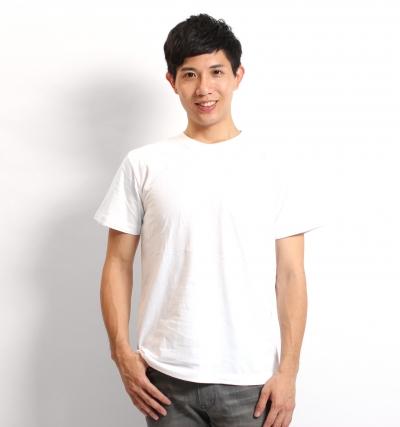 白色,素色