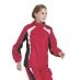 EG102115A-女外套
